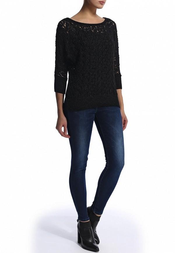 Пуловер Bebe (Бебе) S0FYV1029200: изображение 2