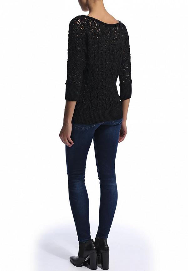 Пуловер Bebe (Бебе) S0FYV1029200: изображение 3