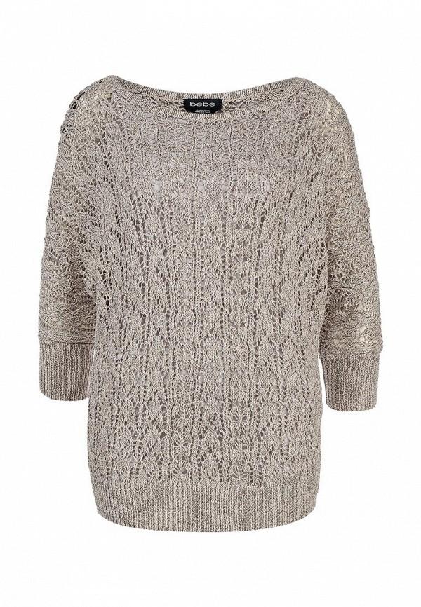 Пуловер Bebe (Бебе) S0FYV1029200: изображение 1