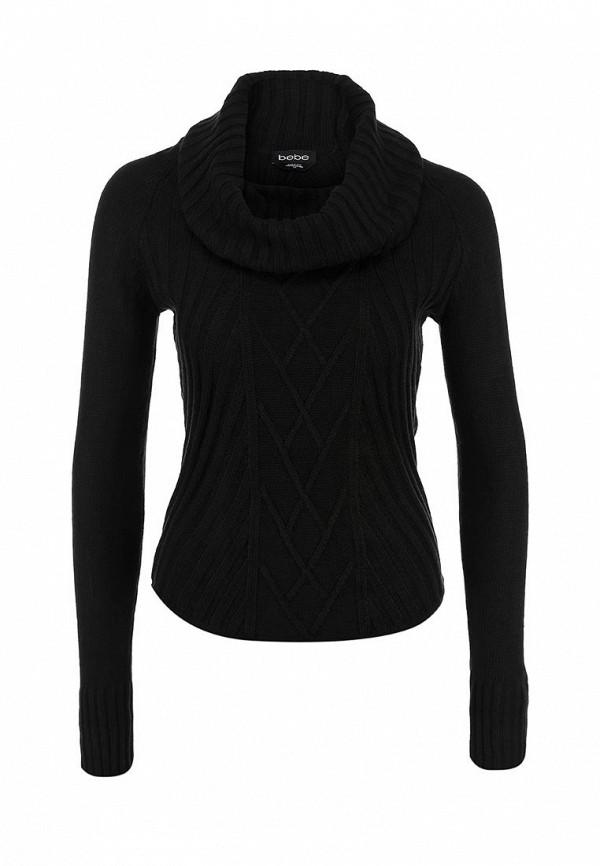 Пуловер Bebe (Бебе) S0G4A1019400: изображение 1