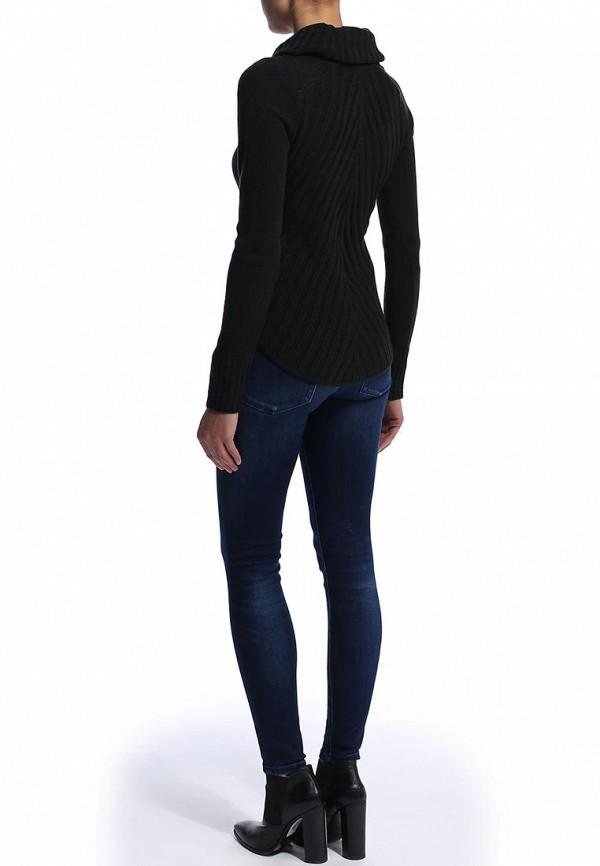 Пуловер Bebe (Бебе) S0G4A1019400: изображение 3