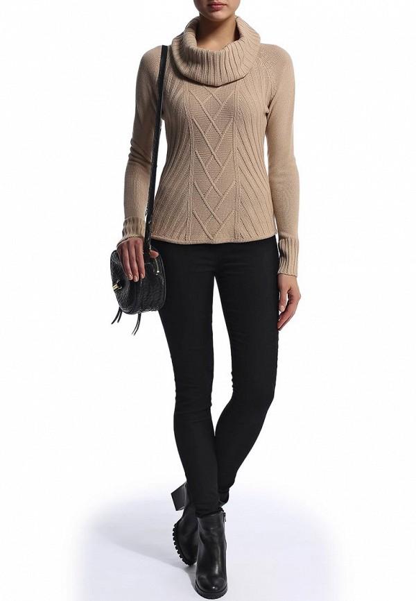 Пуловер Bebe (Бебе) S0G4A1019400: изображение 2