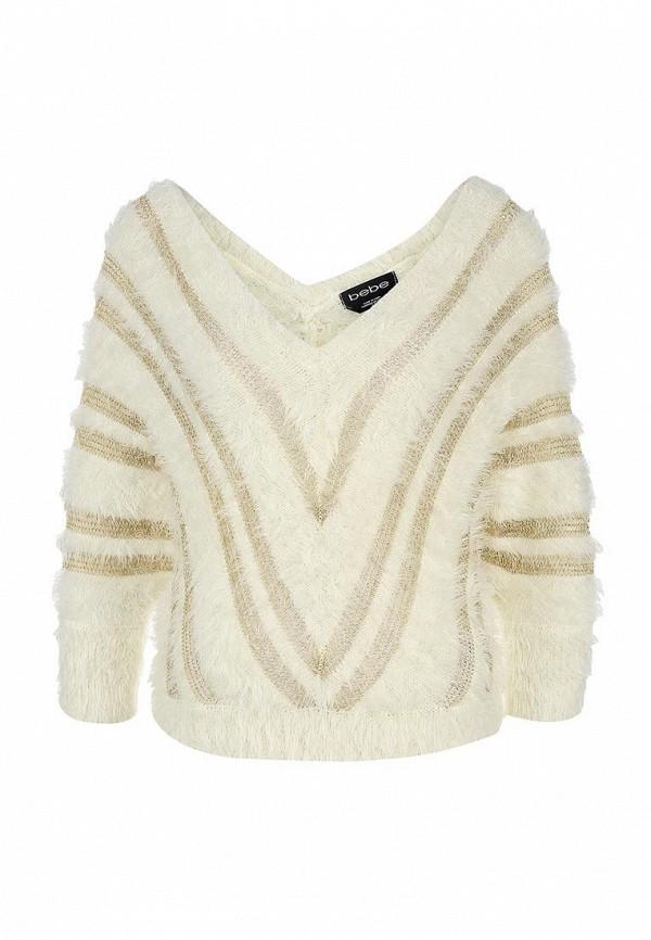 Пуловер Bebe (Бебе) S0G7Q1019600: изображение 1