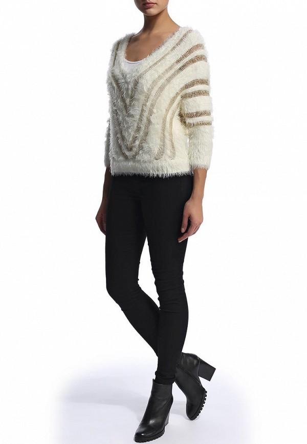 Пуловер Bebe (Бебе) S0G7Q1019600: изображение 2