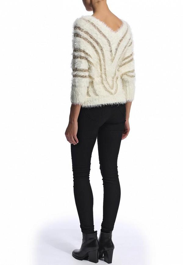 Пуловер Bebe (Бебе) S0G7Q1019600: изображение 3