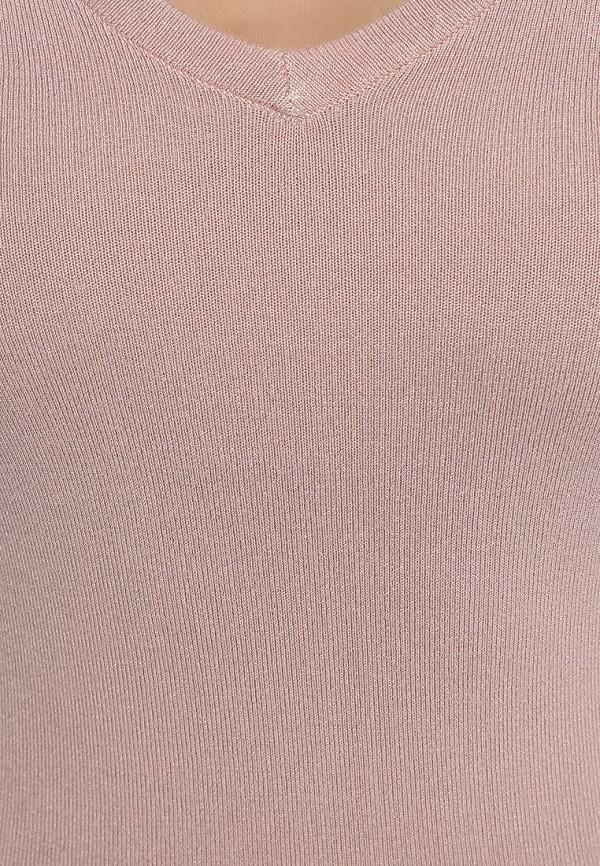 Платье-миди Bebe (Бебе) S0GBB1019500: изображение 2