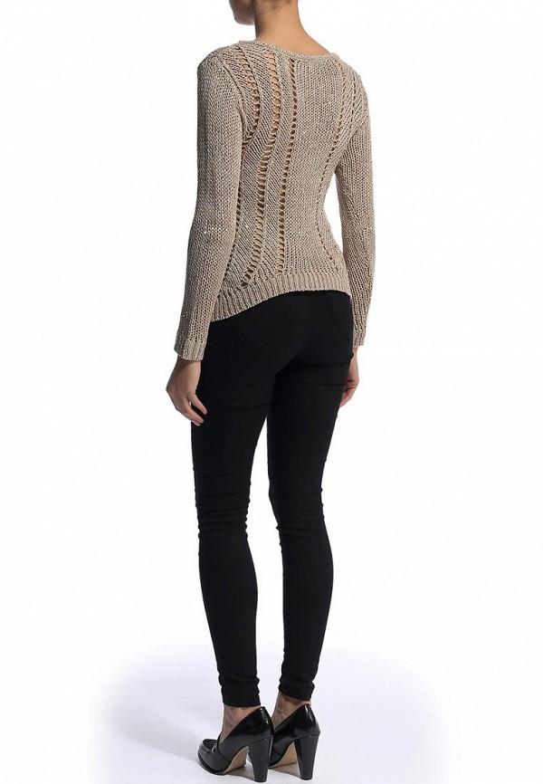 Пуловер Bebe (Бебе) S0GCR1019400: изображение 3