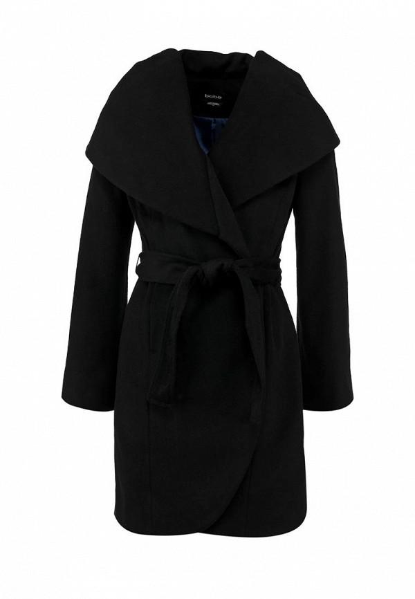 Женские пальто Bebe (Бебе) 503LK1010000: изображение 1