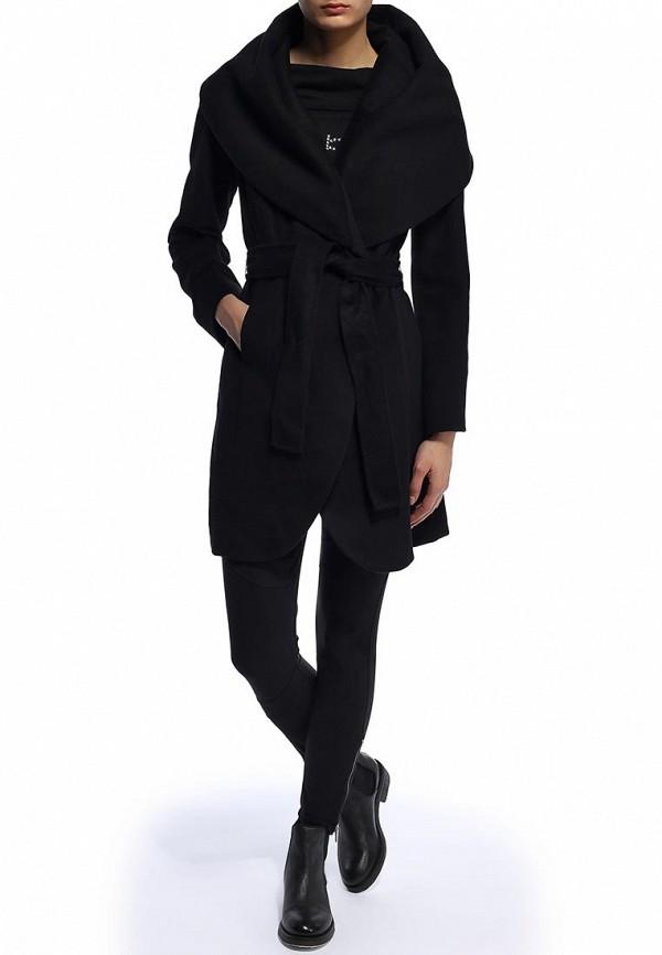 Женские пальто Bebe (Бебе) 503LK1010000: изображение 2