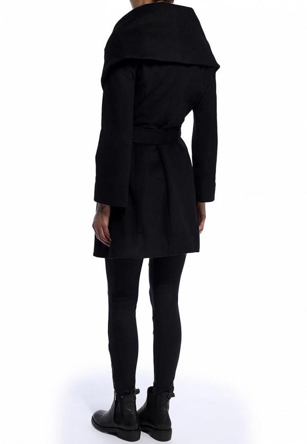 Женские пальто Bebe (Бебе) 503LK1010000: изображение 3