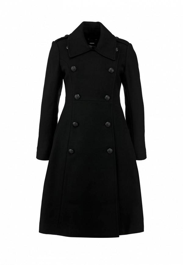 Женские пальто Bebe (Бебе) 503LY1010000: изображение 1