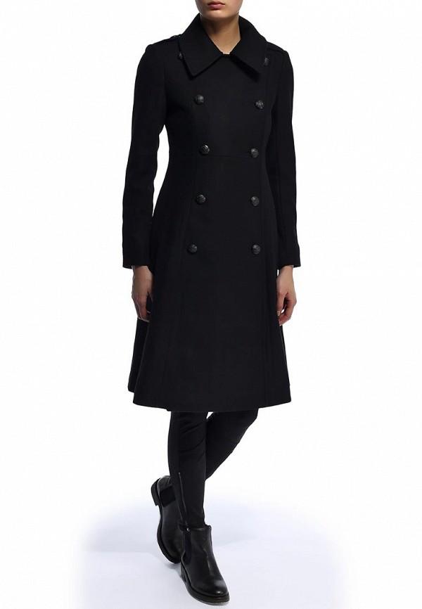 Женские пальто Bebe (Бебе) 503LY1010000: изображение 2