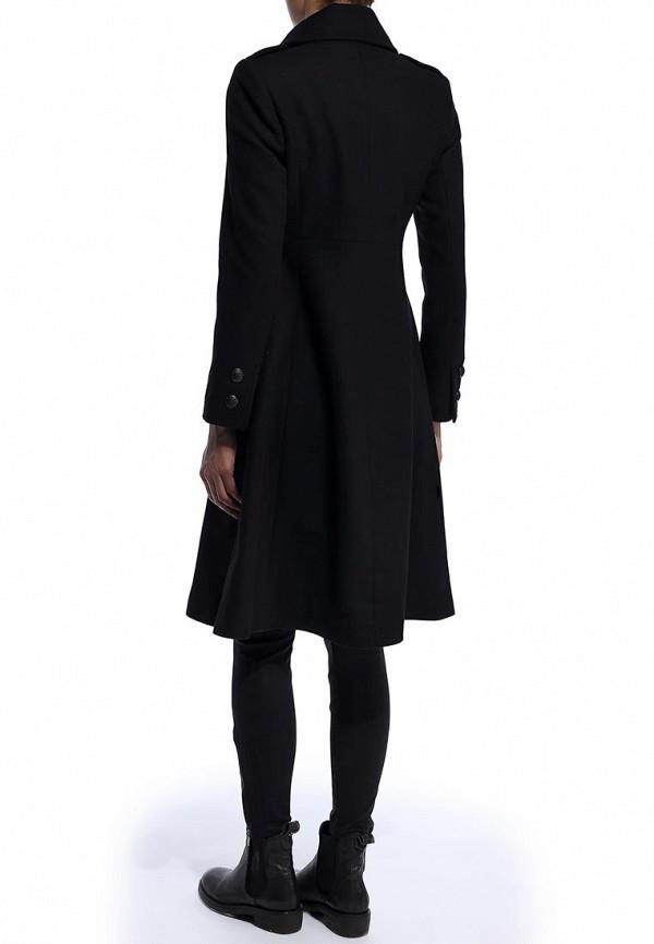 Женские пальто Bebe (Бебе) 503LY1010000: изображение 3