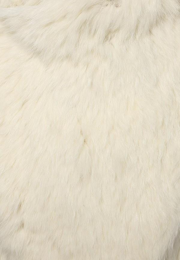 Меховое изделие Bebe (Бебе) 803GY1010000: изображение 2