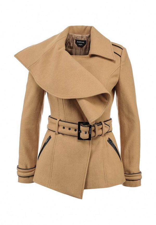 Женские пальто Bebe (Бебе) 503DD101Q414: изображение 1