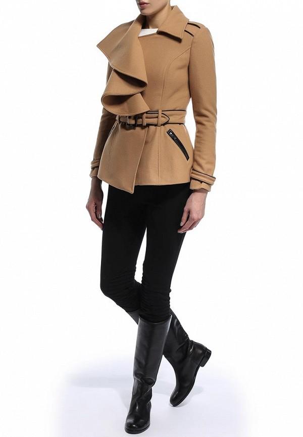 Женские пальто Bebe (Бебе) 503DD101Q414: изображение 2