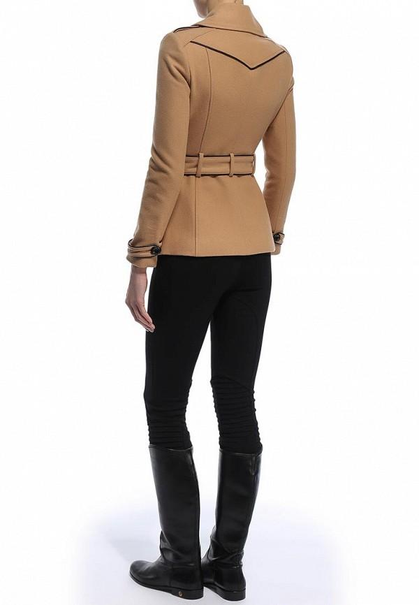 Женские пальто Bebe (Бебе) 503DD101Q414: изображение 3