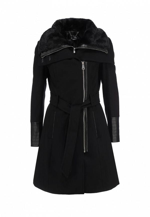Женские пальто Bebe (Бебе) 503M01010000: изображение 1