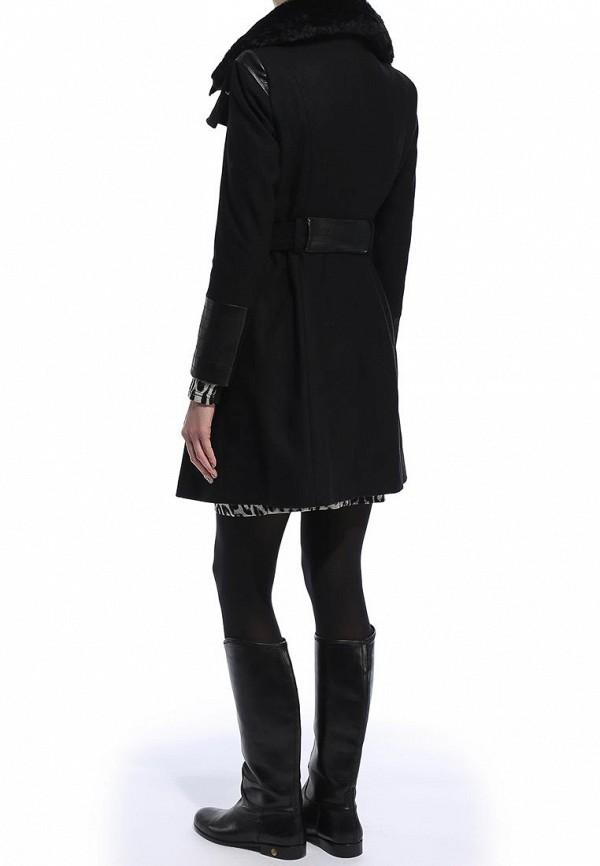 Женские пальто Bebe (Бебе) 503M01010000: изображение 3