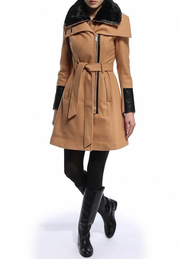 Женские пальто Bebe (Бебе) 503M01010000: изображение 2