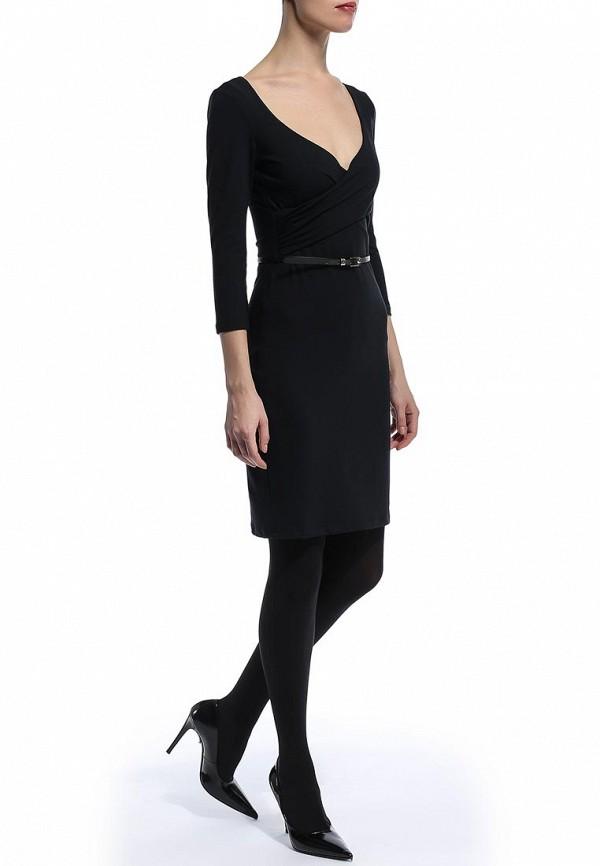 Платье-миди Bebe (Бебе) 70FXL1010000: изображение 2