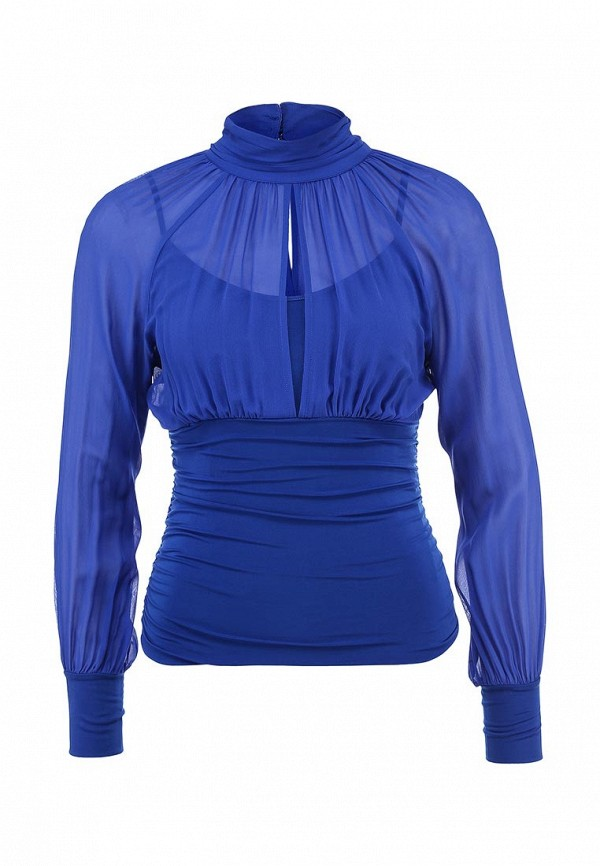 Блуза Bebe (Бебе) 4043E101U120: изображение 2