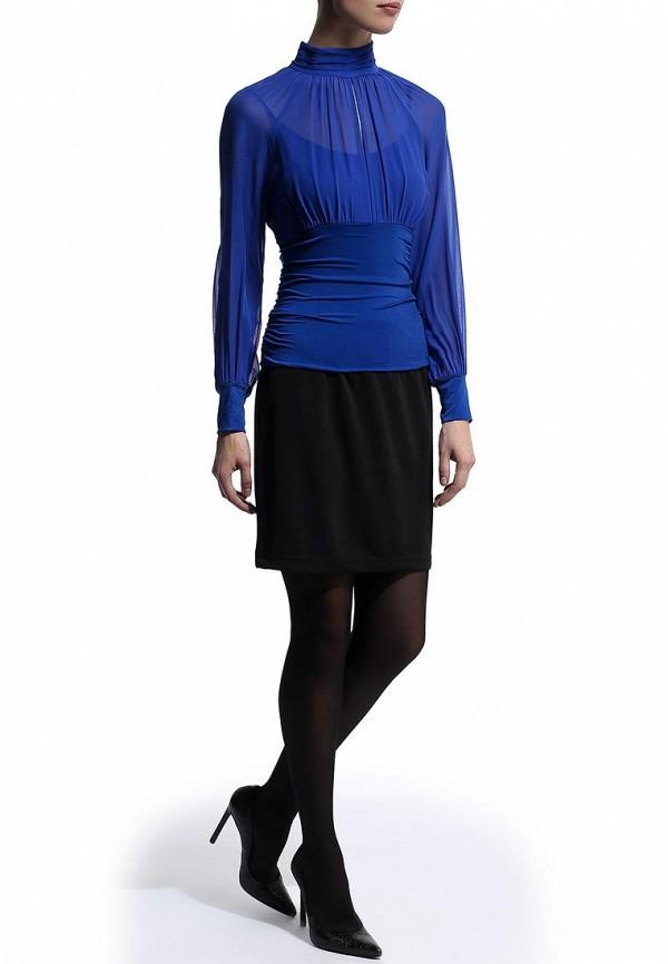 Блуза Bebe (Бебе) 4043E101U120: изображение 3