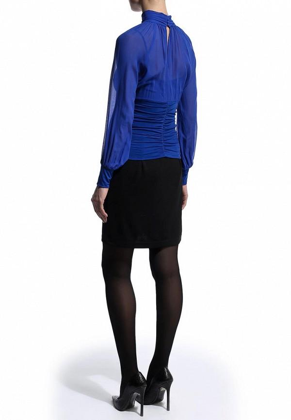 Блуза Bebe (Бебе) 4043E101U120: изображение 4