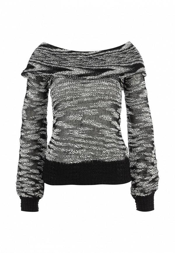 Пуловер Bebe (Бебе) S0G051019400: изображение 1