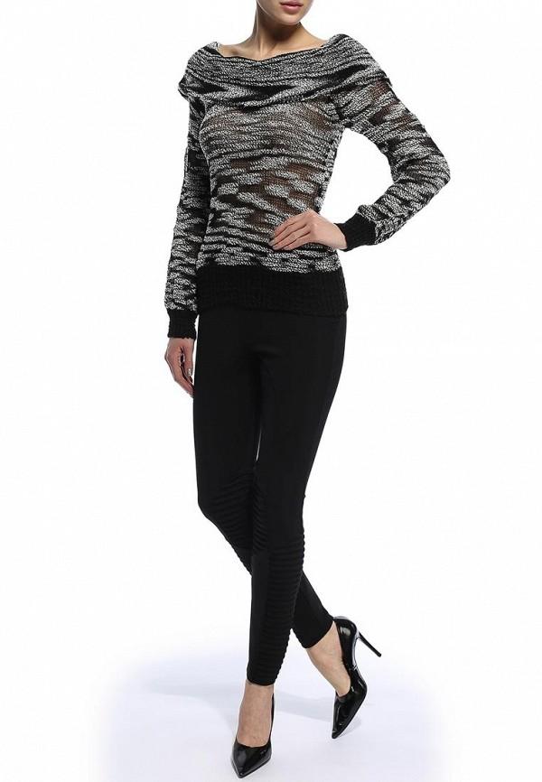 Пуловер Bebe (Бебе) S0G051019400: изображение 2