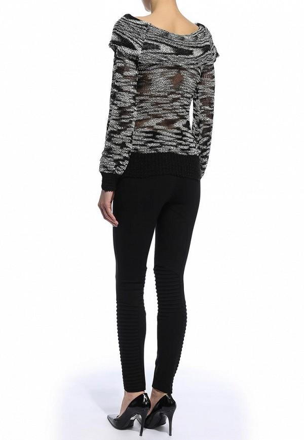 Пуловер Bebe (Бебе) S0G051019400: изображение 3