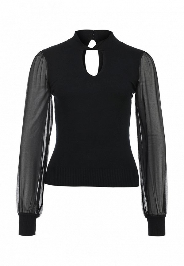 Блуза Bebe (Бебе) S0GB51019500: изображение 1
