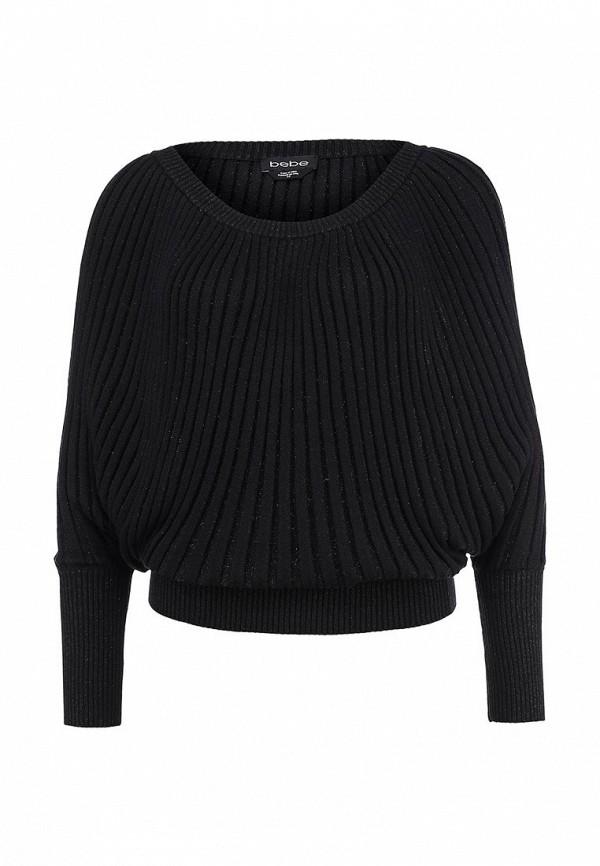 Пуловер Bebe (Бебе) S0GDR1019500: изображение 2