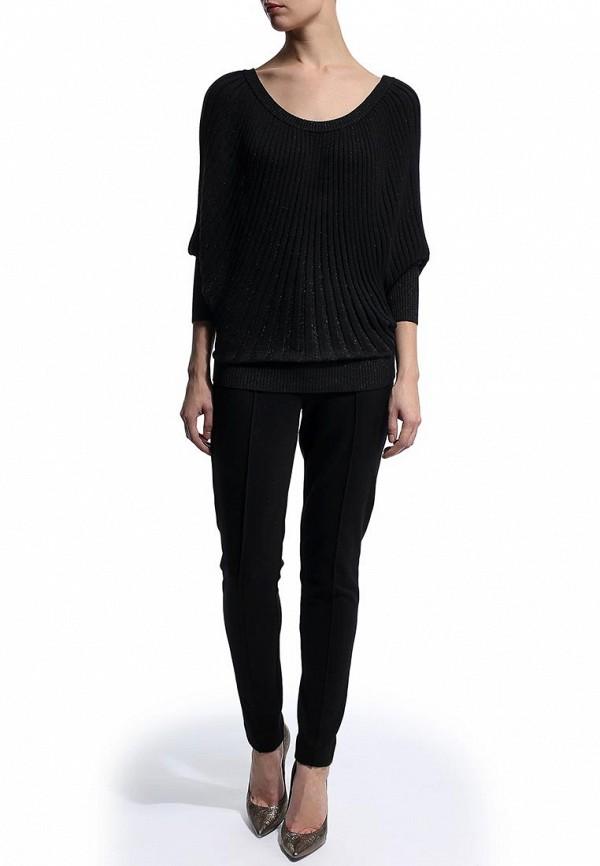 Пуловер Bebe (Бебе) S0GDR1019500: изображение 4