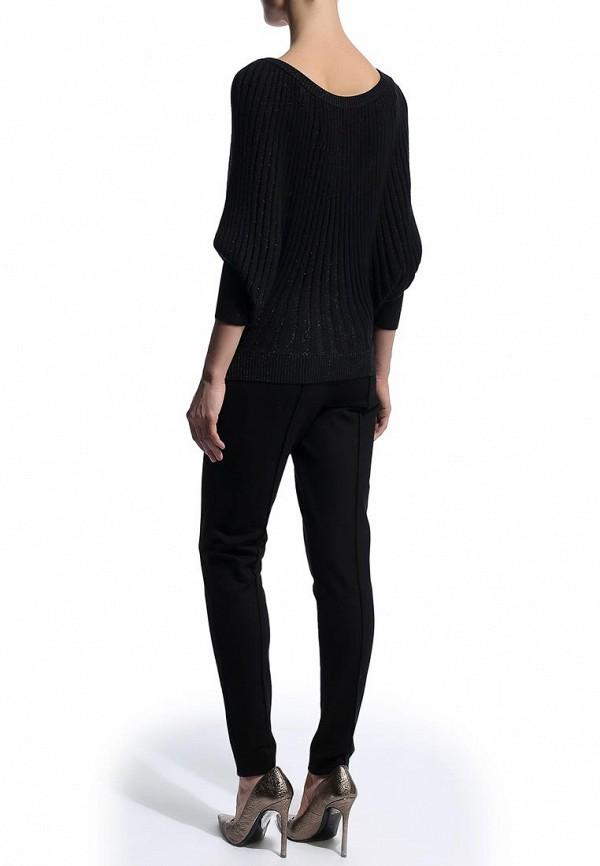 Пуловер Bebe (Бебе) S0GDR1019500: изображение 5