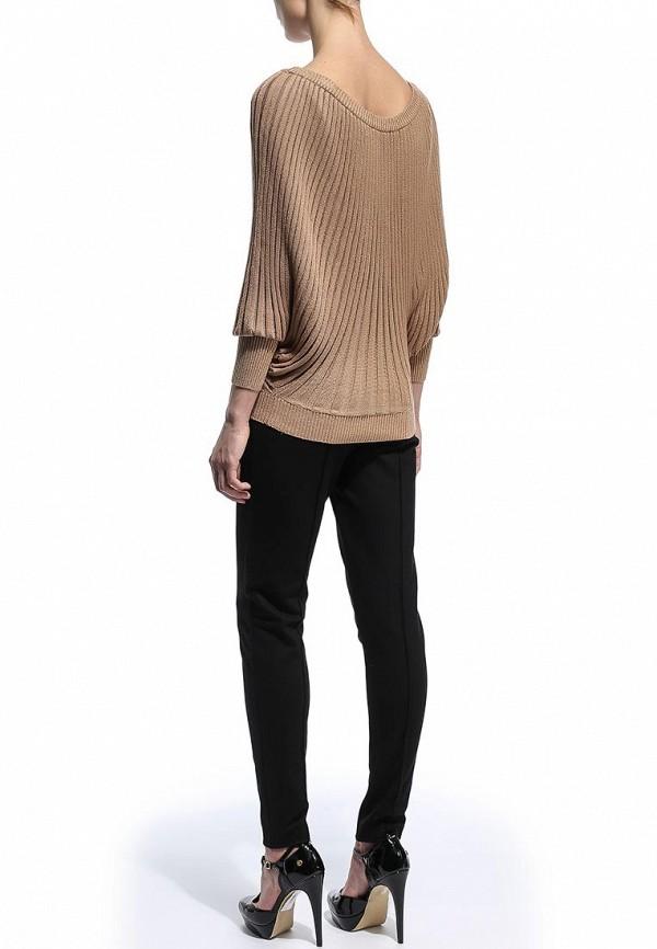 Пуловер Bebe (Бебе) S0GDR1019500: изображение 3