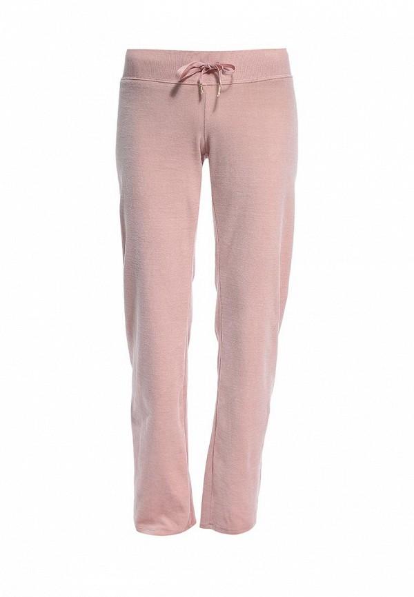 Женские спортивные брюки Bebe (Бебе) 306YK128Q881: изображение 1