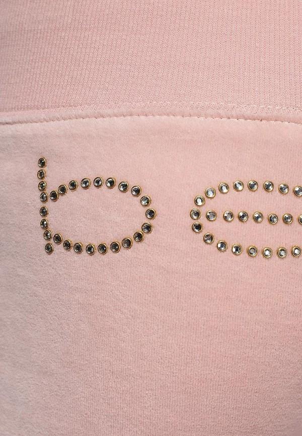Женские спортивные брюки Bebe (Бебе) 306YK128Q881: изображение 2