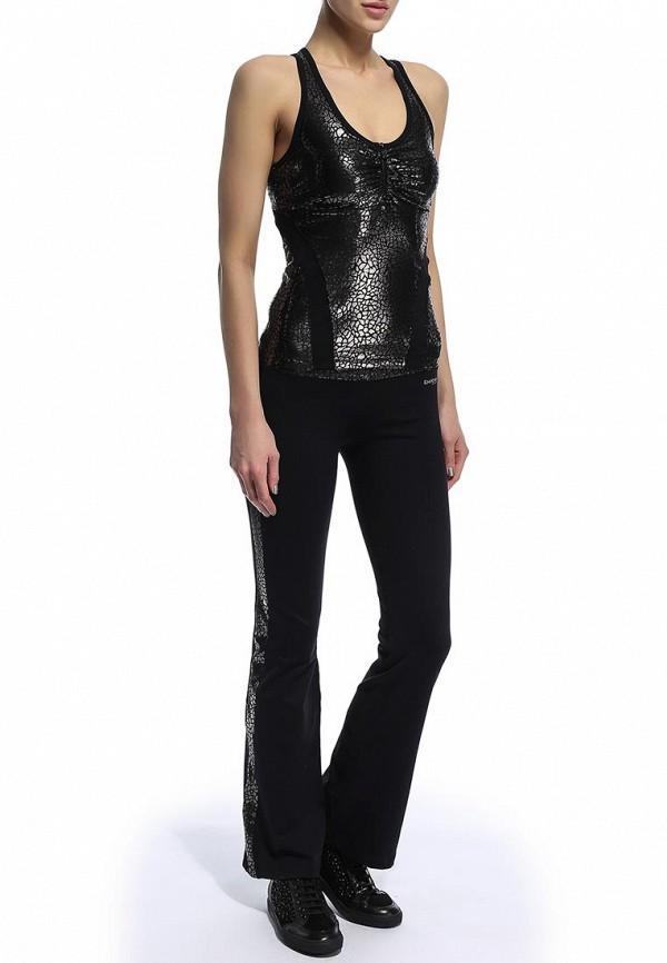 Женские спортивные брюки Bebe (Бебе) 30A5X1076968: изображение 2