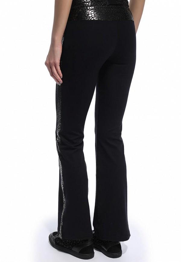 Женские спортивные брюки Bebe (Бебе) 30A5X1076968: изображение 3