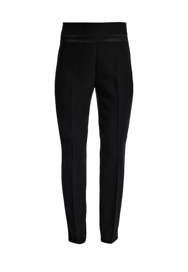 Женские зауженные брюки Bebe (Бебе) 30B8W101Q841: изображение 1