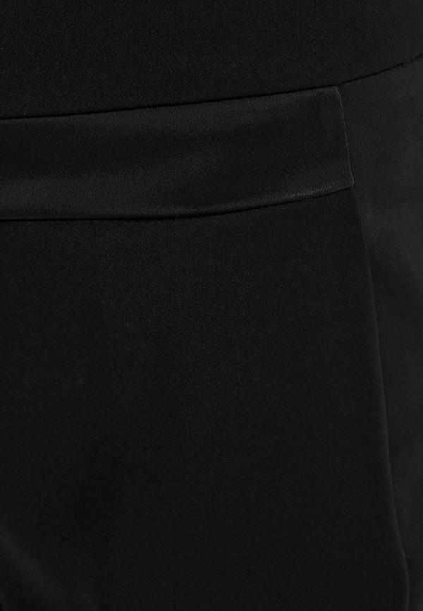 Женские зауженные брюки Bebe (Бебе) 30B8W101Q841: изображение 2