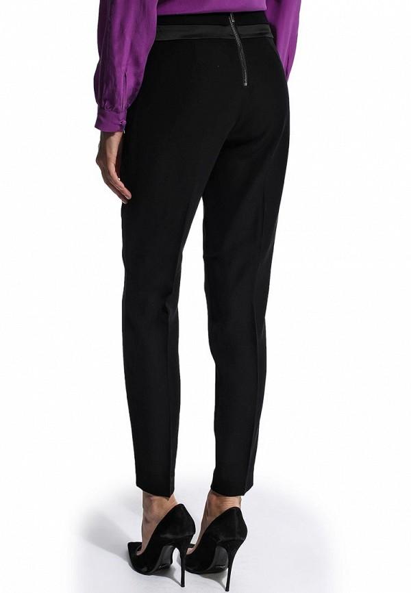 Женские зауженные брюки Bebe (Бебе) 30B8W101Q841: изображение 4