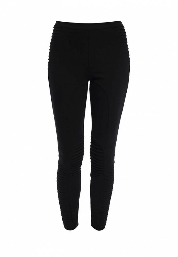 Женские зауженные брюки Bebe (Бебе) 30BNB101T682: изображение 1