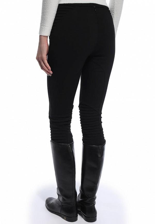 Женские зауженные брюки Bebe (Бебе) 30BNB101T682: изображение 3