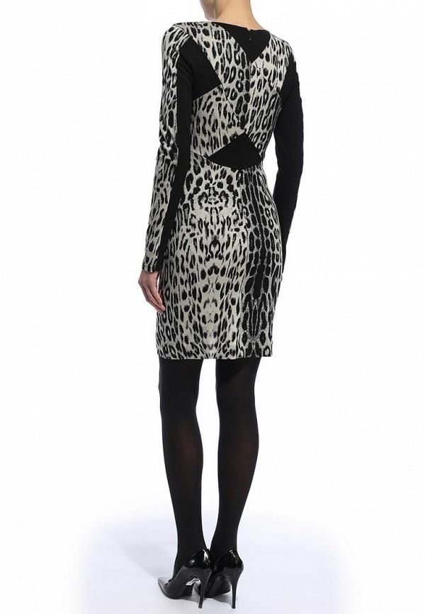 Платье-миди Bebe (Бебе) 70FT5101T732: изображение 3
