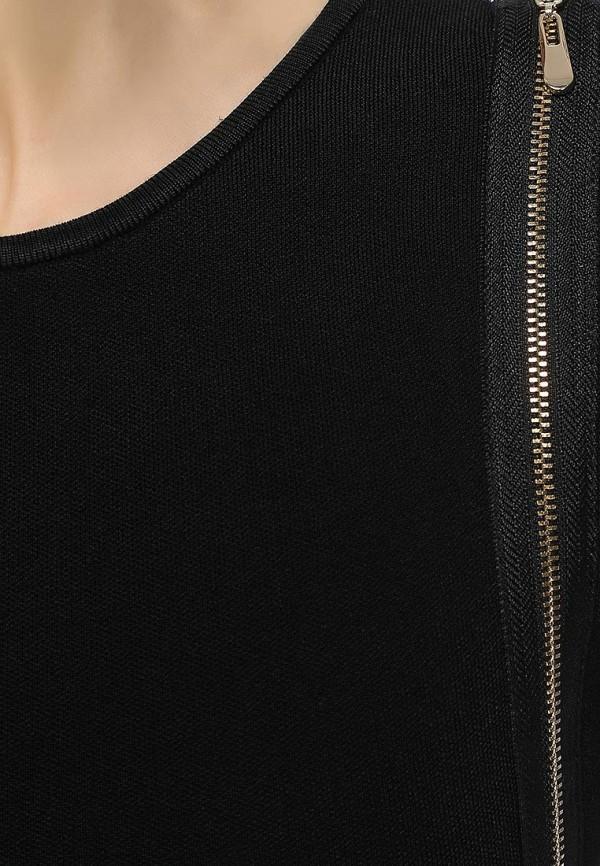 Платье-мини Bebe (Бебе) S0G9P1019500: изображение 2