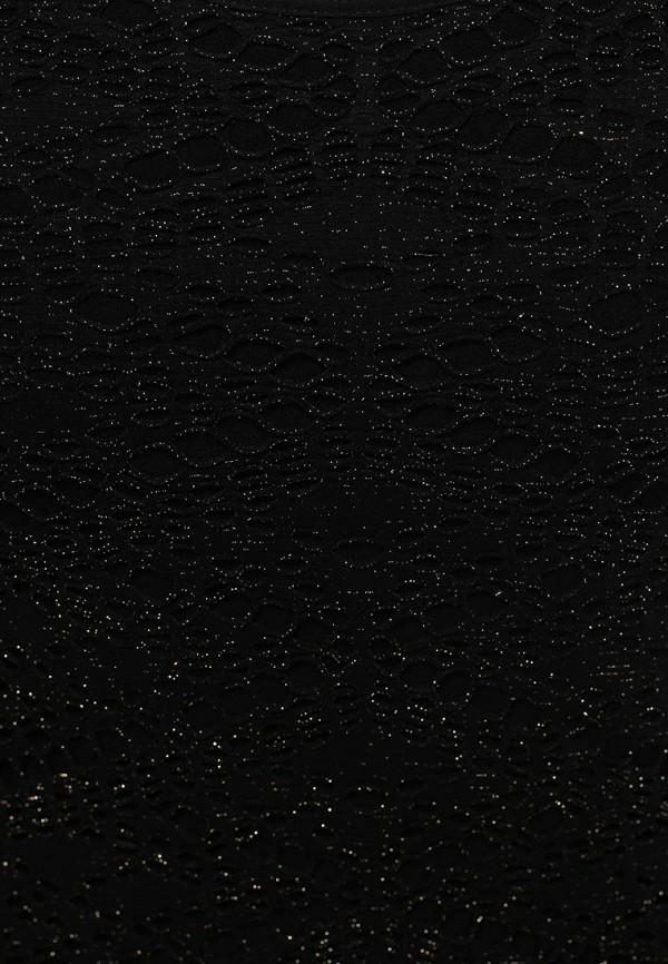 Платье-мини Bebe (Бебе) S0GAD1019600: изображение 2