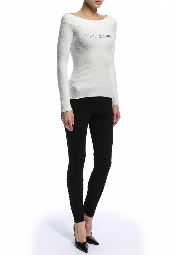 Пуловер Bebe (Бебе) S0ENS1069600: изображение 2