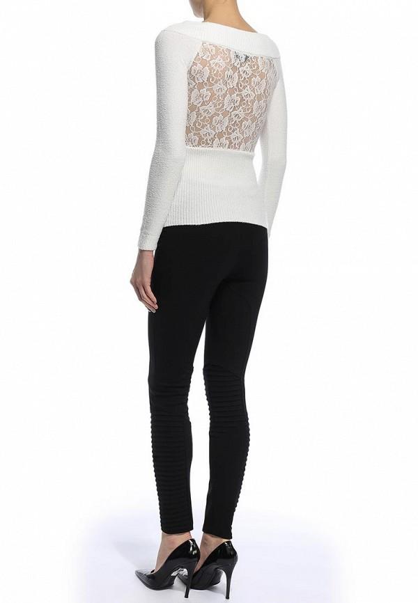 Пуловер Bebe (Бебе) S0ENS1069600: изображение 3
